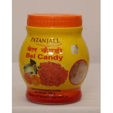 Bel Candy (500 GM)