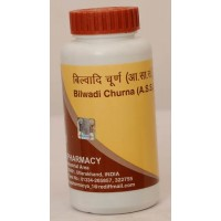 BILWADI CHURAN (100 GM)
