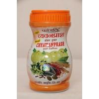 CHYAWANPRASH (SPECIAL) (1 KG)