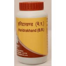 HARIDA KHAND (100 GM)