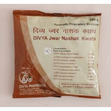 JWARNASHAK KWATH (100 GM)