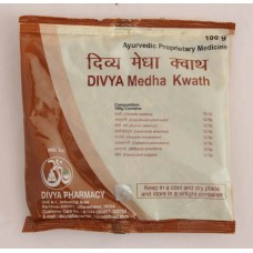 MEDHA KWATH (100 GM)