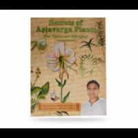 Asthavarga Rahasya- English