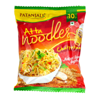 ATTA NOODLES CHATPATA 60 Gm.