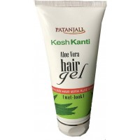 ALOEVERA HAIR GEL (WET-LOOK)