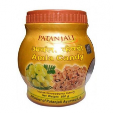AMLA CANDY (500 GM)