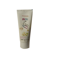 SHISHU CARE DIAPPER RASH CREAM