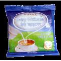 DAIRY WHITENER (200 Gm.)