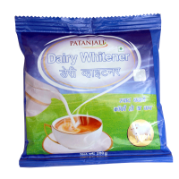 DAIRY WHITENER (200 Gm.)
