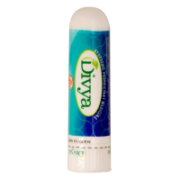 DIVYA COLD RELIEF INHALER