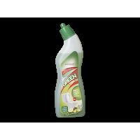 PATANJALI GREEN FLUSH TOILET CLNR(HCL FREE)