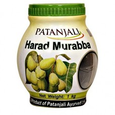 HARAD MURABBA