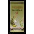 KESH KANTI HAIL OIL (300 ML)