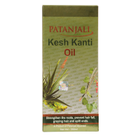 KESH KANTI HAIR OIL (300 ML)