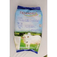 COWS WHOLE MILK POWDER (200 Gm.)