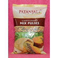 MIX DAL (500 Gm.)