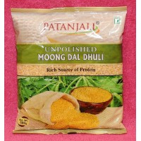 MOONG DAL DHULI (500 gm.)