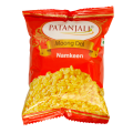 MOONG DAL NAMKEEN (40 Gm.)