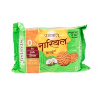 NARIYAL BISCUITS