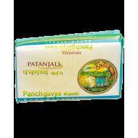 SOAP (PANCHGAVYA / GOMUTRA)