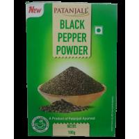KALI MIRCH POWDER (Black Pepper Powder)