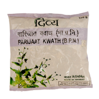 PARIJAT KWATH (100 GM)