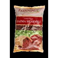 RAJMA SHARMILI (500 GM.)