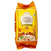 ROZANA BASMATI RICE (1 kg)