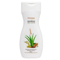 SAUNDARYA BODY LOTION
