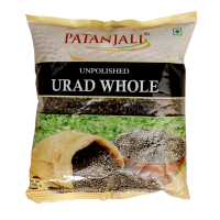 URAD WHOLE (500 GM.)