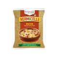 PATANJALI ROASTED VERMICELLI