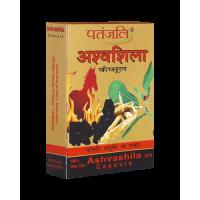 ASHVASHILA CAPSULE