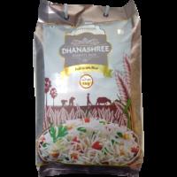 DHANSHREE BASMATI RICE (5 kg)
