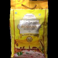 ROZANA BASMATI RICE (5 kg)