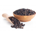 SABUT KALI MIRCH (Black Pepper Whole)