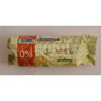 AAROGYA BISCUIT (100 GM)