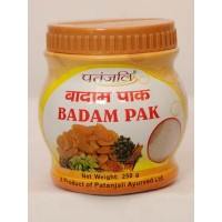BADAM PAK (500 GM)