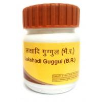 LAKSHADI GUGGULU (20 GM)