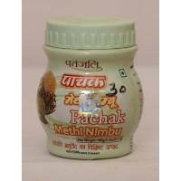 METHI PACHAK  (100 GM)