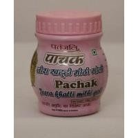 PACHAK JEERA (100 GM)