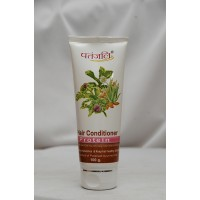 HAIR CONDITIONER PROTEIN (100 ML)