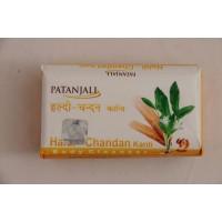 Soap (Haldi Chandan) (75 GM)