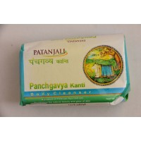 SOAP (PANCHGAVYA / GOMUTRA)  (75 GM)
