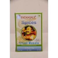 CHHAT MASALA  (100 GM)