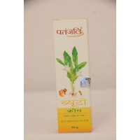 TEJUS BEAUTY CREAM (50 GM)