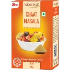 CHHAT MASALA