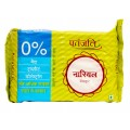 NARIYAL BISCUITS 300GM