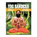 Yog Sandesh