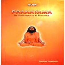 Pranayam Rahasya-English