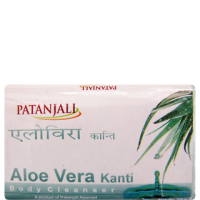 ALOEVERA KANTI BODY CLEANSER 57GM